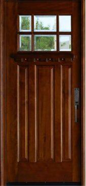 Door-Replacment-and-Installation-door1