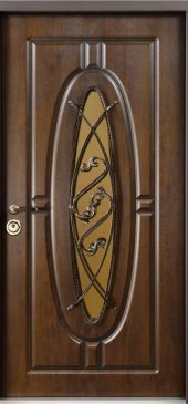Door-Replacment-and-Installation-door2