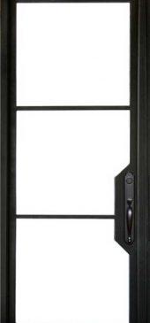 Door-Replacment-and-Installation-door3