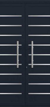 Door-Replacment-and-Installation-door4