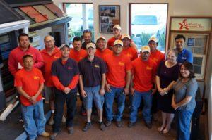Gutterman-Services-Employees