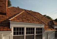 Cedar-Roof-residential-2