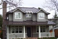 metal-roof-residential-2