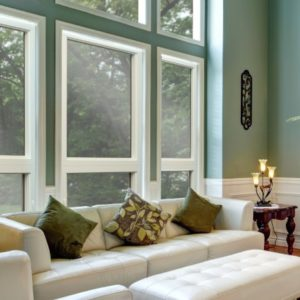 7 factors that affect the cost of replacement windows
