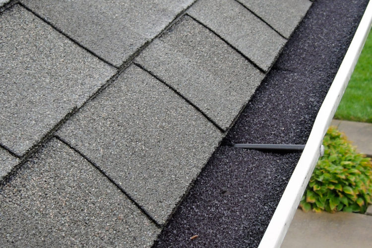 How Long Does Residential Gutter Installation Take?