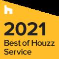 Houzz-2021-badge_54_8@2x