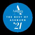 best-of-ashburn-award